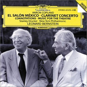 el salon mexico copland analysis El salon méxico (1936) is the first of copland's so-called populist works he had first visited mexico with his companion, the photographer victor kraft he had first visited mexico with his .