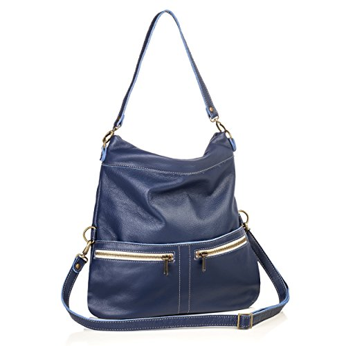 mini-lauren-medium-size-convertible-crossbody-in-blue-italian-leather
