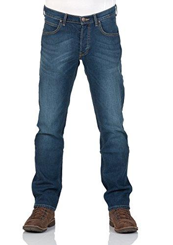 Kaporal - Jeans DAREN_L706ZLFV - Homme