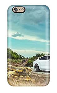 Sarah deas's Shop Top Quality Rugged Audi A7 32 Case Cover For Iphone 6
