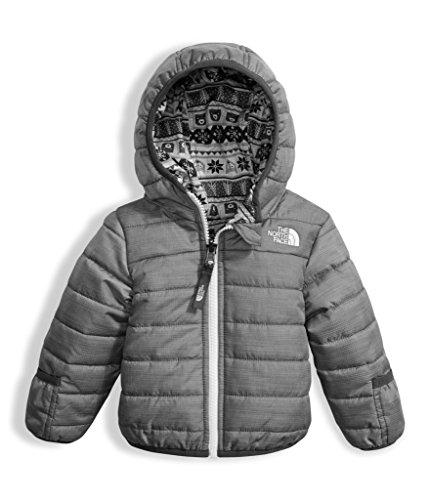 North Face Jackets Coats - 5