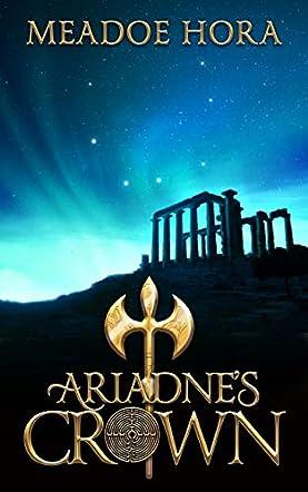 Ariadne's Crown