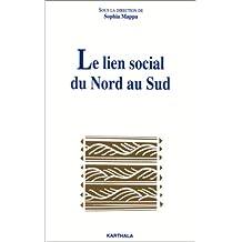 Le Lien Social du Nord Au Sud