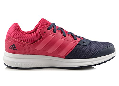Adidas RESPONSE MESH Basket mode fille multicolore 31.5
