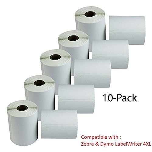 paper direct labels - 9