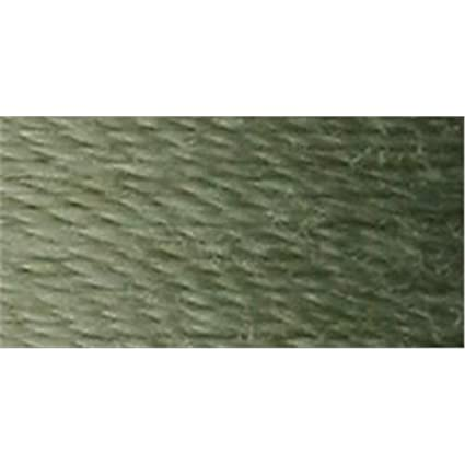 Thread /& Zippers Dual Duty Plus Hand Quilting Thread 325-Yard Natural Coats