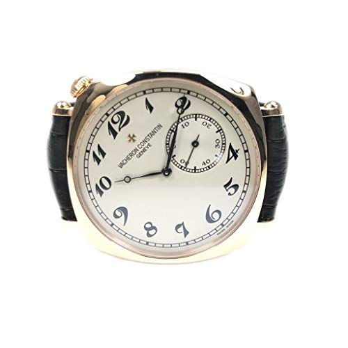 Vacheron Constantin Historiques American Mens Watch for sale  Delivered anywhere in USA