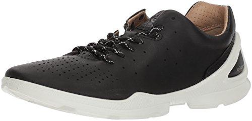 Street ECCO Biom Black 1001 Mujer Negro Zapatillas para 5qSrwZxqA