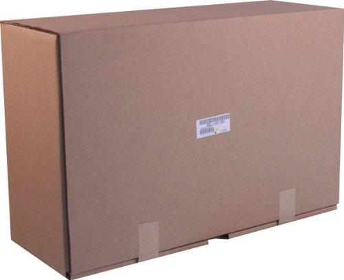 Hewlett Packard Genuine Laserjet (HP RM1-1289 LaserJet 1160 1320 Genuine Fuser Assembly 110-127V)