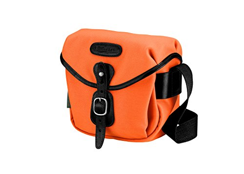 Billingham Digital Hadley Orange by Billingham