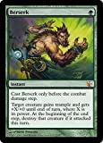 Magic: the Gathering - Berserk - From the Vault: Exiled - Foil