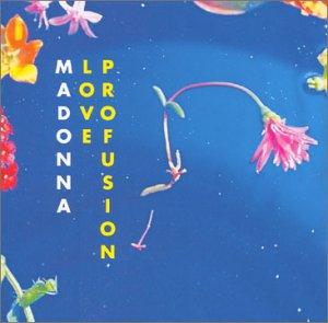 Madonna - Nothing Fails - Zortam Music