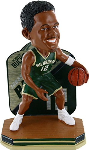 Forever Collectibles Milwaukee Bucks 2016 Jabari Parker for sale  Delivered anywhere in USA