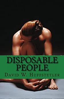 Disposable People: New Slavery in the Global Economy