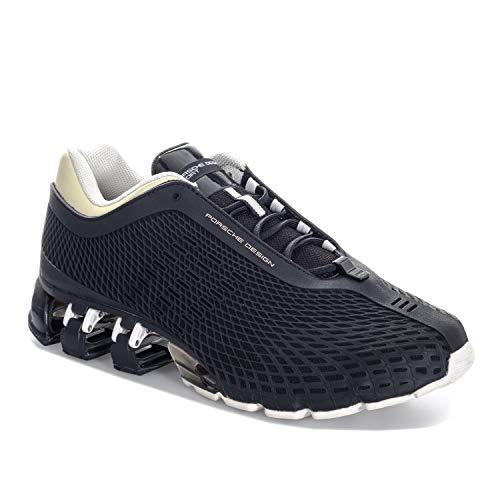 Adidas Para Hombre Zapatillas Zapatillas Adidas 7wrq6BT7