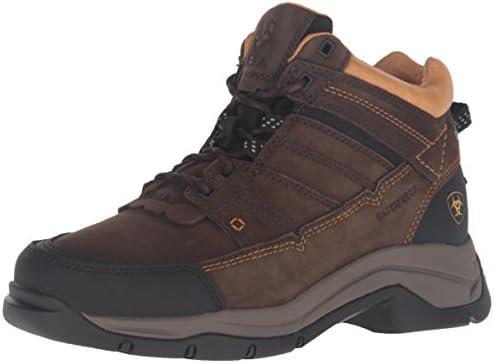 Hiking & Trekking Shoes Hiking & Trekking ARIAT Womens