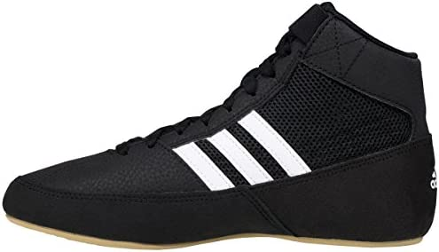 adidas HVC 2 Youth Laced Wrestling