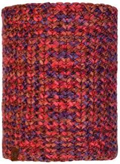 Buff Knitted und Polar Neckwarmer Margo Schlauchschal