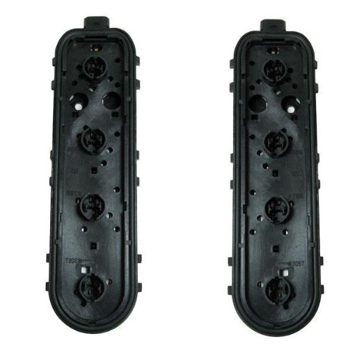 (97 98 99 00-05 Chevy Venture Taillight Circuit Board PR )