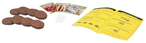 Root-Vue Farm Refill Kit by Hsp Nature Toys (Image #1)