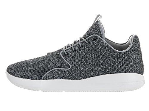 Nike 724010-009, Scarpe da Fitness Uomo Grigio (Cool Grey / Black-wolf Grey)