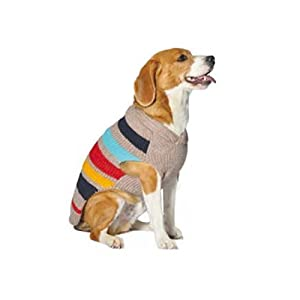 DOG SWEATER Aruna for All Dogs in Different Sizes