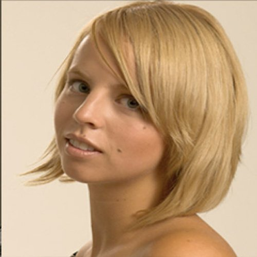 Platform Artistry: Short Cuts, Colors & Styles -Advanced Hair ...