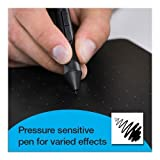 Wacom Intuos Art Medium Pen and Touch