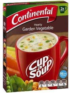 continental-cup-a-soup-hearty-garden-vegetable
