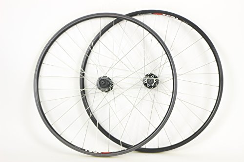 ALEX 29 inch TN21 Boxed Alloy 29er DISC Brake Mountain Bike Wheel ()