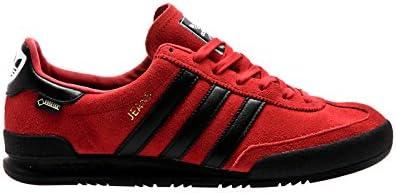 Adidas Jeans GTX (Red/Black): Amazon.de