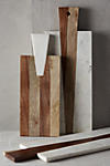 Iona Cheese Board | Anthropologie