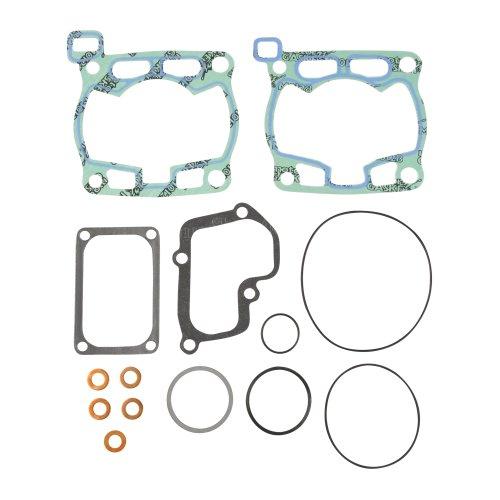 Athena P400510600143 Top End Gasket - Kit End Gasket Athena Top