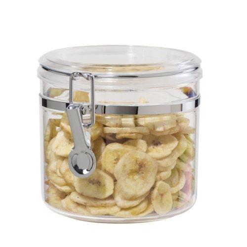 hermetic jar gaskets - 4