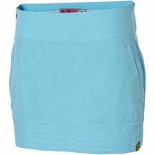 Under Armour Rip Tide Skirt - Women's (Size: 4)