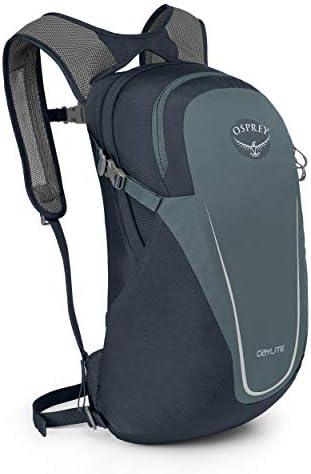 Osprey Packs Daylite Daypack / Osprey Packs Daylite Daypack