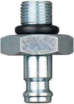 3//8x 20 UNF KS Tools 150.1920-4 Adaptador de tornillo sin 4
