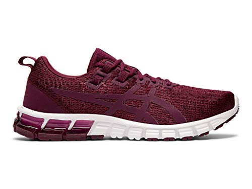 ASICS Women's Gel-Quantum 90 Running Shoes