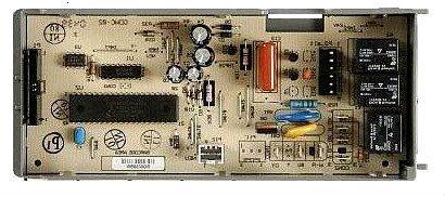 Kenmore Sears Whirlpool Dishwasher Control Board 8564543