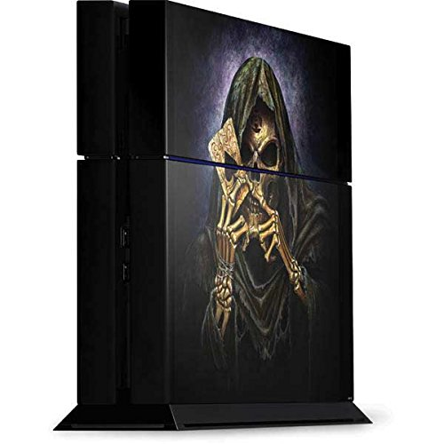 Skull & Bones PS4 Console Skin - Alchemy - Reapers...
