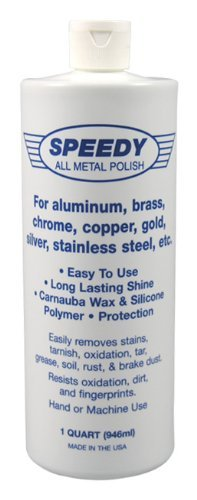 speedy-all-metal-polishing-compound-32-oz-bottle