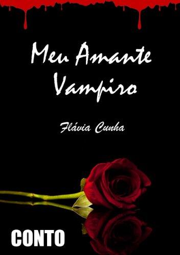 Conto - Amante Vampiro