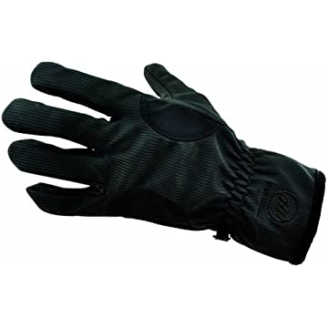best Manzella Women's Windstopper-10 Glove reviews