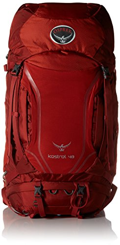 osprey-packs-kestrel-48-backpack-dragon-red-medium-large