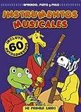 Instrumentos Musicales Best Deals - Instrumentos Musicales