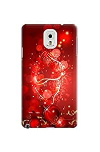 lorgz New Hot Hot Hot Sale Samsung Galaxy note3 Case fashionable TPU New Style by Maris's Diary