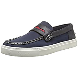 Tommy Hilfiger Men's Mckinney Oxford