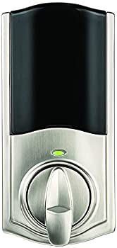 Kwikset Convert Smart Lock Conversion Kit, Amazon Key Edition