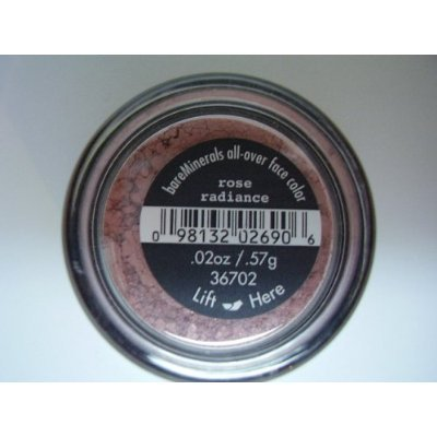 bare-escentuals-bareminerals-all-over-face-color-rose-radiance-057g
