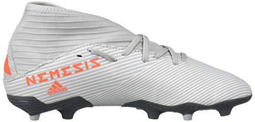 adidas-Men-039-s-Nemeziz-19-3-Firm-Ground-Boots-Soccer-Choose-SZ-color thumbnail 32